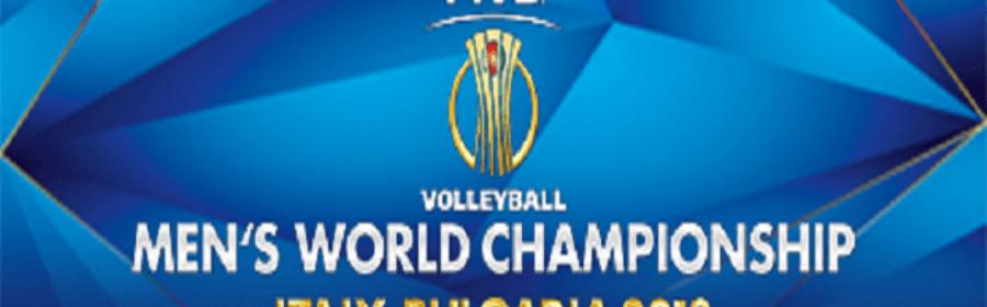 Pallavolo Italy-Bulgaria_2018_WCH