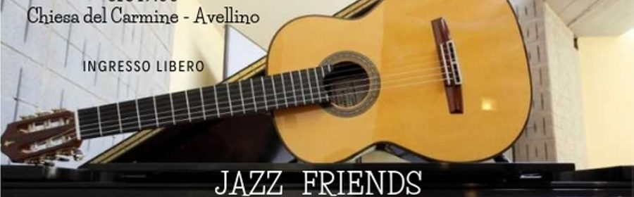 JAZZ FRIENDS 9 MARZO(1)