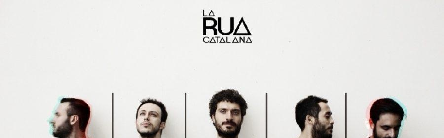 La Rua Catalana