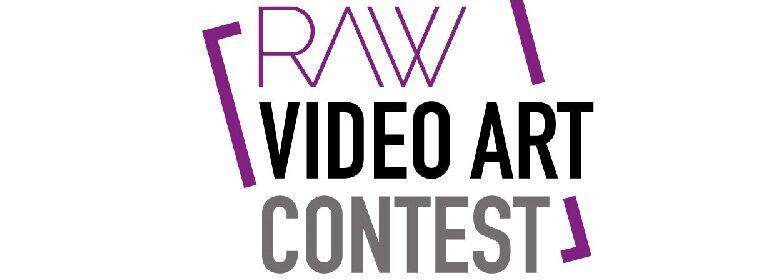 Lg_RAW-video-art-contest