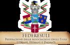 Logo Federesuli