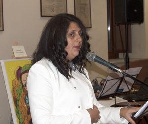 MARIA RONCA