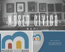 MUSEO CIV BARI