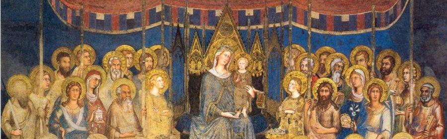 Siena Maestà_di_simone_martini,_siena_palazzo_pubblico_1315-1321