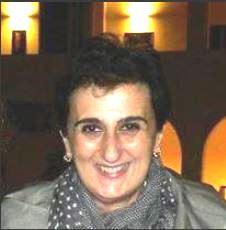 Maria Paola Battista foto
