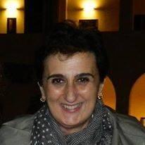 Maria Paola Battista