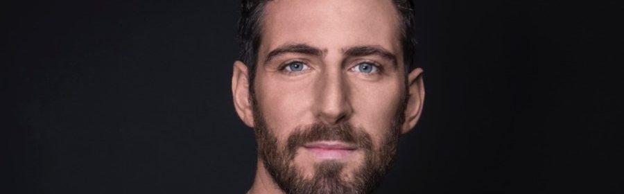 Matteo Gracis (2)