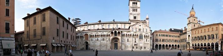 Modena_Piazza_Grande