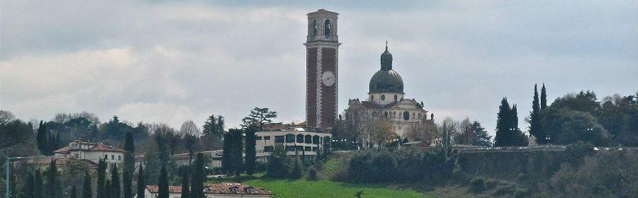 Monte_Berico_dalla_Basilica_Palladiana