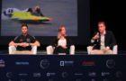 Montecarlo UIM World Champions Awards
