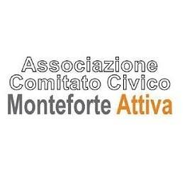 Monteforte attiva