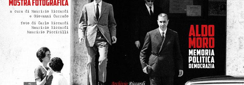 Mostra_Aldo Moro