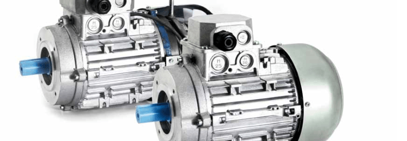Motori-elettrici-trifase-IE1