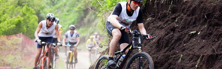 Mountain-bike-cross-country
