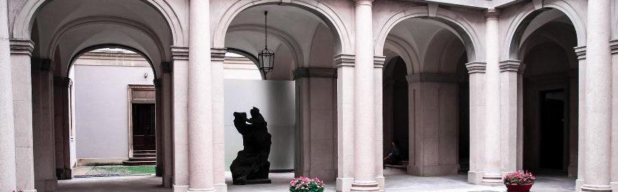Milano Museo del Risogimento_02
