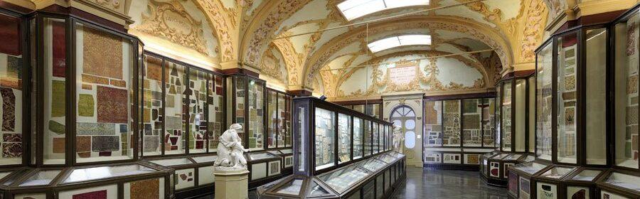 Museo_civico_modena