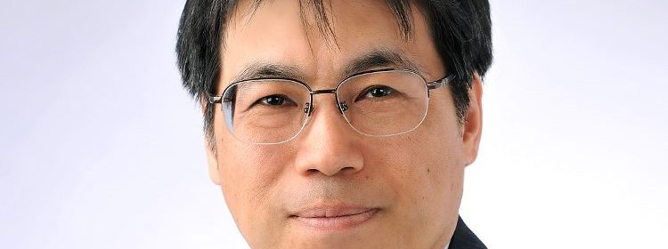 Naoki Shinohara