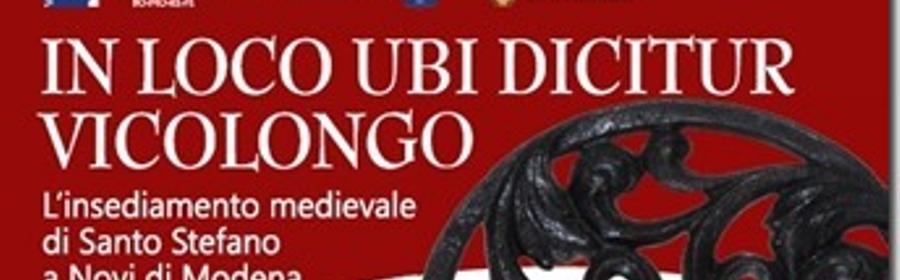 Novi di Modena Santo Stefano