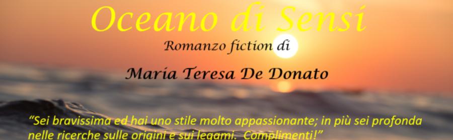 Oceano-di-Sensi-AD-by-Francesca-Rossetti-696x463