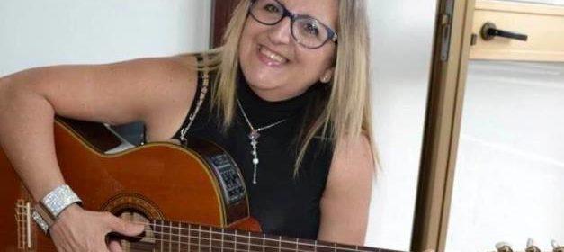 Patrizia Girardi