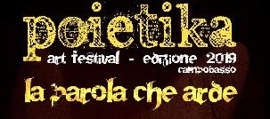 Poietika_2019