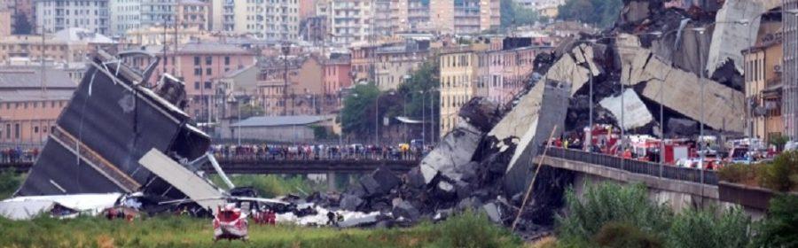 Ponte- di - Genova