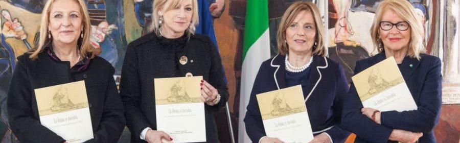 Premio Pesaro Urbino