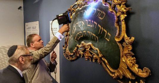 Rabbino1