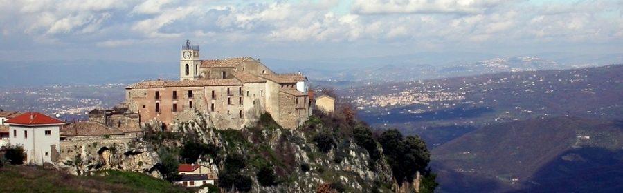 Borgo-di-Castelvetere-angelo-verderosa-architetto-5