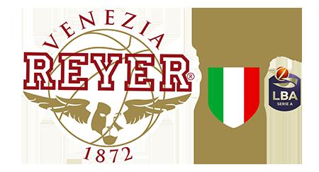 Reyer_Campione_Italia_2018-19
