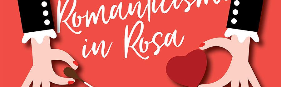 70x100_Romanticismo_Rosa.indd