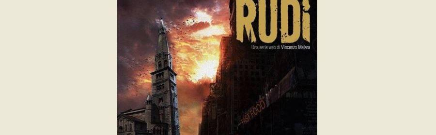 Rudi Modena