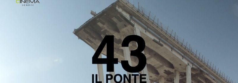 SIVORI_43_ilponte spezzato