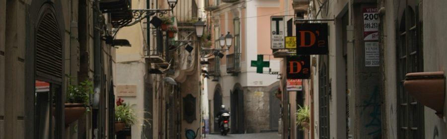 Salerno,_Italy_-_May_2010_(28)