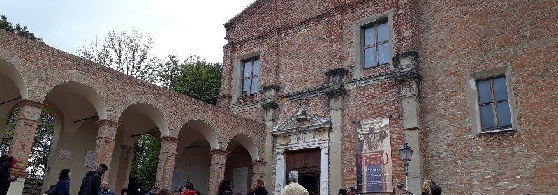 Santa Maria della Scolca 2