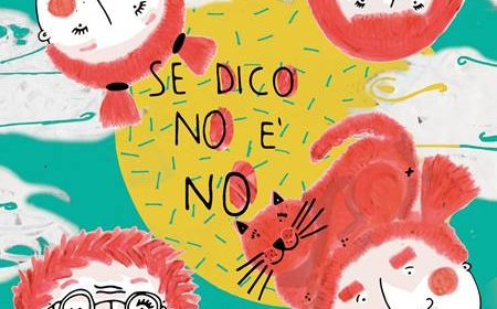 Se_dico_no_è_no