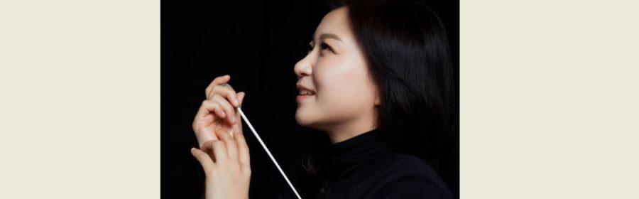 ShiyeonSung