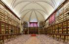 Siena biblioteca-intronati_4 (1)