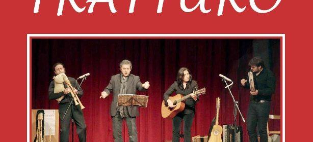 TRATTURO_concerti