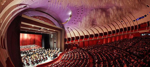Teatro_Regio_Torino_torinoggi