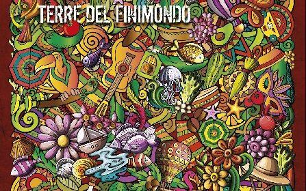 Terre del Finimondo_cover