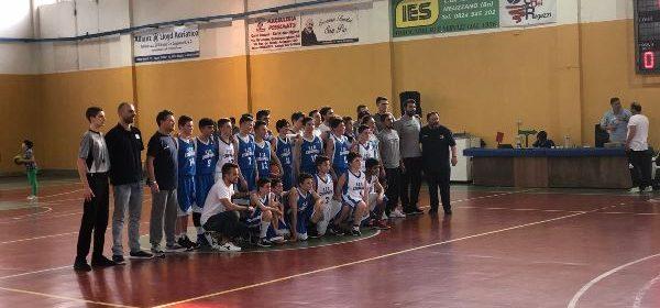 Torneo_delle_province