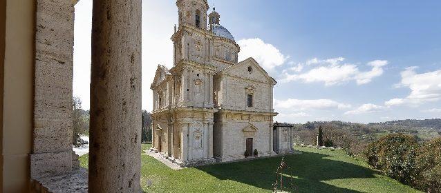 Veduta San Biagio dalla Canonica 1