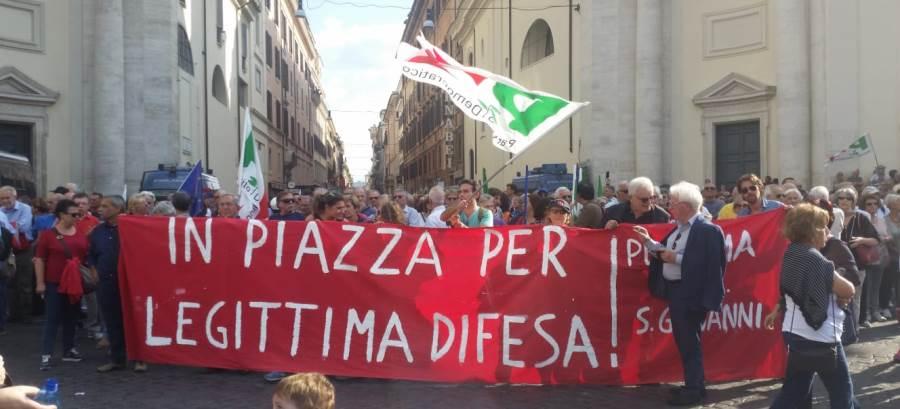 PD Piazza del Popolo 1