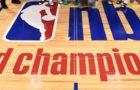 World-Champions-627x328