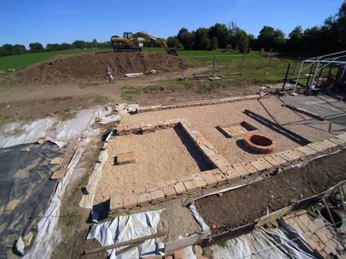 Un municipium tra due colonie. La città romana di Claterna svela i suoi segreti