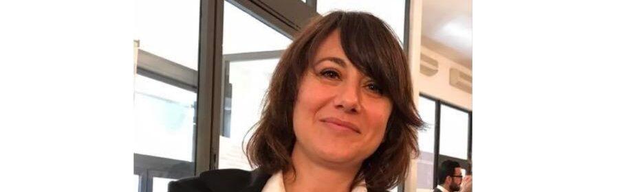 """Nina o sia la pazza per amore"""" di Anita Curci. La presentazione a Napoli –  WWWITALIA"""