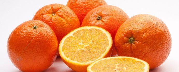arance (1)