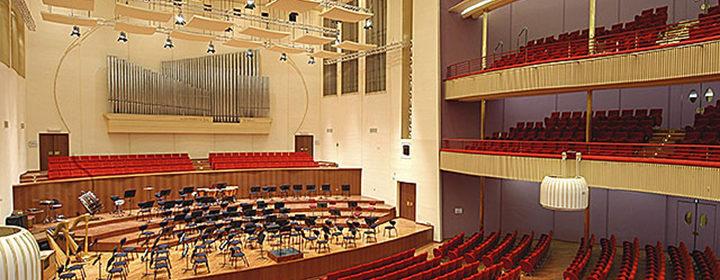 auditorium-rai-torino