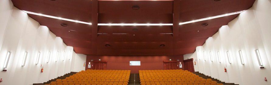 auditorium_4 (1)